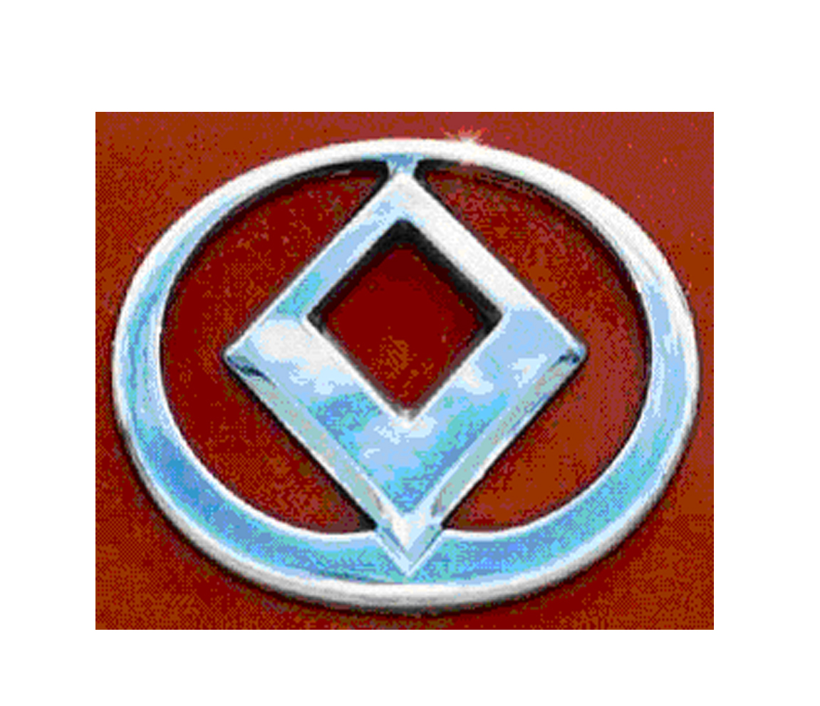 History of logo acdac page 2 1991 the logo shown here was introduced as the new product mark for mazda in 1991 the shape symbolises the characteristics of wings sun and the circle biocorpaavc Gallery